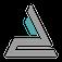 Azue Plata Logo